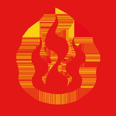 Icon Heizöl, Diesel
