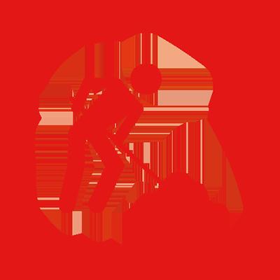 Icon Tiefbau