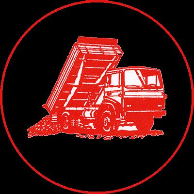 Icon Transport