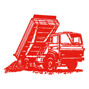 Logo Brennstoffe Tautenhahn klein